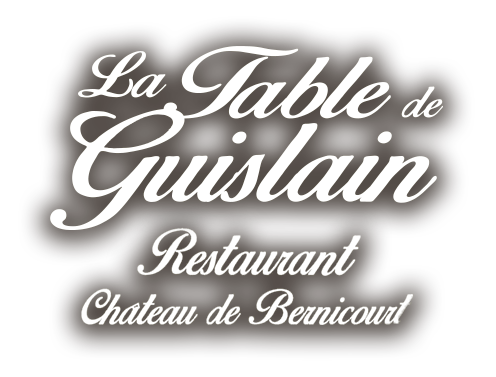 Table de Guislain